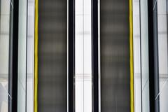 Escalator 1 (Akepon) Tags: lines escalator osaka umeda c1 captureone rx100m3