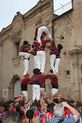 "Trobada de Muixerangues i Castells, • <a style=""font-size:0.8em;"" href=""http://www.flickr.com/photos/31274934@N02/18394395611/"" target=""_blank"">View on Flickr</a>"