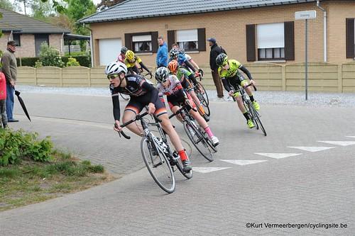 Heppen (594)