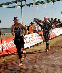 triatlon aguilas 17