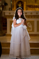 _MG_2128.jpg (Mesa Photography) Tags: may cathederal sanfernando firstcommunion 2016