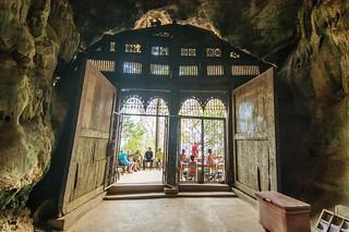 croisiere mekong - laos 86