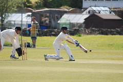"""Menston (H) in Chappell Cup on 8th May 2016 • <a style=""""font-size:0.8em;"""" href=""""http://www.flickr.com/photos/47246869@N03/26627537910/"""" target=""""_blank"""">View on Flickr</a>"""
