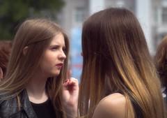_MG_9104 (koliru) Tags: summer portrait people color beauty canon eos colorfull f40 ef70200mm gerls