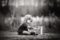 Baby (Ashlyn Mae Photography) Tags: wordpress 500px ifttt