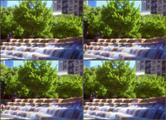 LIMG_0297 (qpkarl) Tags: stereoscopic stereogram stereophoto stereophotography 3d pinhole stereo stereoview stereograph stereography stereoscope stereoscopy stereographic