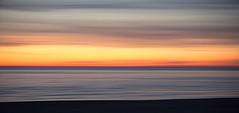 VV9L9820_web_wide (blurography) Tags: sunset sea seascape abstract motion blur art colors twilight estonia contemporaryart motionblur slowshutter impressionism panning icm contemporaryphotography camerapainting photoimpressionism abstractimpressionism intentionalcameramovement