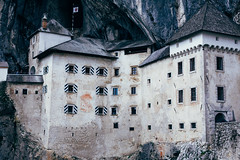 IMG_1651 ([ Ben ]) Tags: city lake mountains forest canon river waterfall europe slovenia alpine ljubljana bled 5d nexus 6p