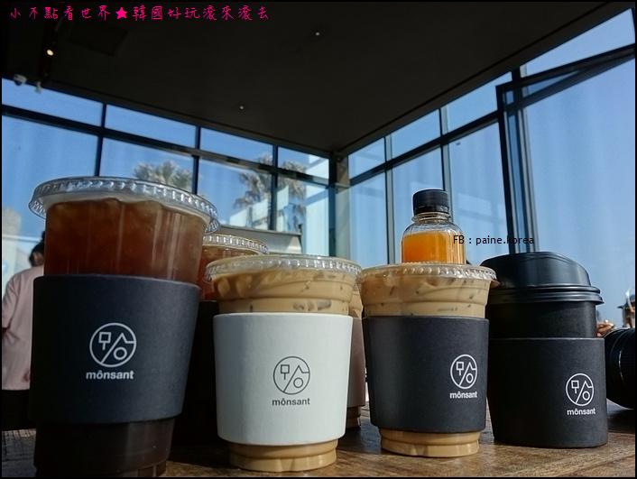 濟州 Monsant (GD咖啡廳) (19).JPG