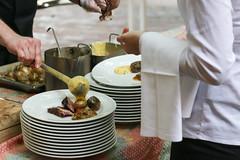 Balade des Gourmets 2016 - 618.jpg