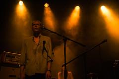 DN09 (marcusschreiter) Tags: music germany manufaktur concert die stuttgart live stage 2016 schorndorf nerven dienerven