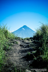 DSC_8058 (Ed Diaz Photography) Tags: hills bicol albay quitinday quitindaygreenhills
