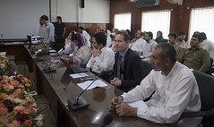 _MG_8560 (UNDP Pakistan) Tags: pakistan peshawar pak