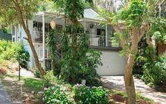 340a Wanda Avenue, Salamander Bay NSW