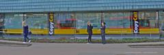 Copy (Leifskandsen) Tags: street camera leica girls window oslo way living scandinavia walkers copy leifskandsen skandsenimages