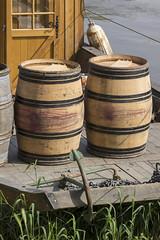 DSC04556 (regis.verger) Tags: armada loire vins batellerie ribambelle toue confrrie chalonnes montjeannaise