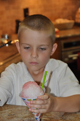 DSC_5036 (btrbean2003) Tags: birthday jacob 8thbirthday