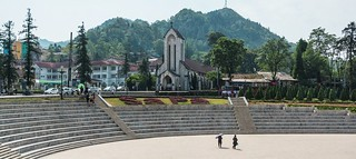 sapa - vietnam 4