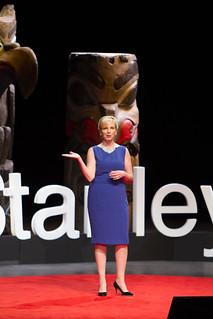 TEDxStanleyPark 2016-2752