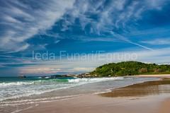 4ilhas-0151 (iedafunari) Tags: santa praia brasil mar quatro catarina ilhas