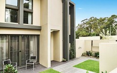 1/16 Tuckwell Place, Macquarie Park NSW
