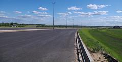 IMGP3449 (kudrdima) Tags: 23 20      road reconstruction e95