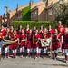 41a Trobada Nacional de Bastoners de Catalunya