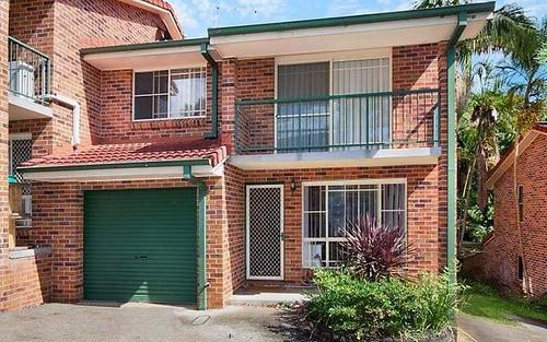 2/602 Ballina Rd, Goonellabah NSW