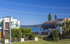 3B Sandy Place, Long Beach NSW
