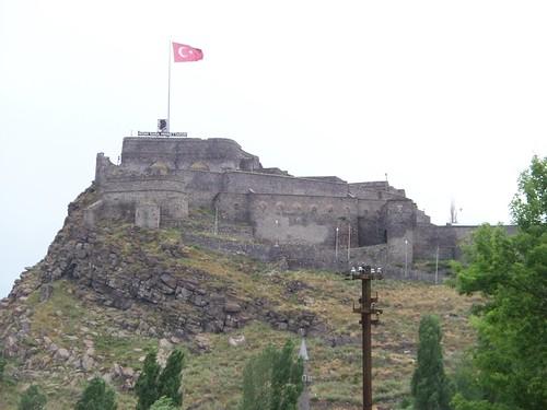 Kars_Turkey (22)