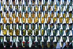 Windows (Pimpame) Tags: windows london europe verre glasses canon angleterre building faade eos 600d tokina fentre londres