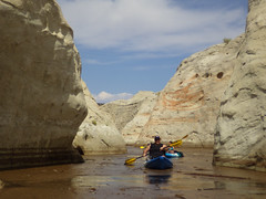hidden-canyon-kayak-lake-powell-page-arizona-southwest-IMGP2705