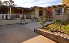 506 Wyman Street, Broken Hill NSW