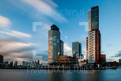 20160807-ND3_5182.jpg (Parallax Pictures NL) Tags: wilhelminapier rotterdam manhattanaandemaas demaas derotterdam maas havenbedrijfrotterdam skyline montevideo