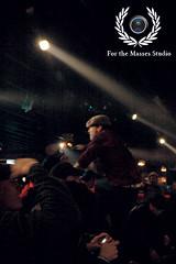 SD13 (forthemassesstudio) Tags: boston newjersey punk asburypark nj oi punks savinhill dropkickmurphys dkm streetdogs clubdeep apnj bostonskins streetdogsbank