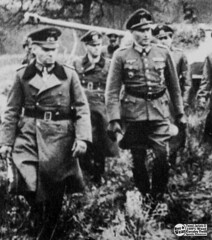 German Generals 2 111 (The General Was Here !!!) Tags: germany german germanarmyofficer ww2 war 1940s general generals uniform uniforms uniformjacket uniformcollection military militaryofficer medals inuniform nazi boots breeches ridingbreeches riding visorcap worldwartwo