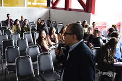 _DSC0125 (LCI Bogotá) Tags: lci lasallecollegelcibogota lcibogota lasalle latinoamerica lasallecollege la bogota bogotá gestion de industrias creativas gic programa carrera estudios innovador emprendedor negocios