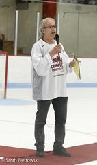 Comm_Ave-2016-11 (Sarah Pietrowski) Tags: hockey icehockey boston bostoncollege bostonuniversity als