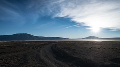 Laguna Colorada (ArthurCha) Tags: bolivia altiplano sunrise