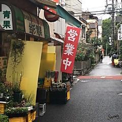 IMG_4568.JPG (Snow_owl) Tags: eyefi   tokyo japan