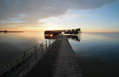P7231133new (klausen hald) Tags: summer sommer københavn copenhagen denmark danmark amager amagerstrandpark beach sea kastrupsøbad sneglen