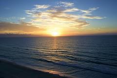 20160820_BRW1033 (brandonrwong) Tags: cancun marriott mexico sunrise