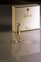 j'adore (Frigo Daniele) Tags: jadore parfume dior xt1 fujifil fujifilmitalia glamour stillife