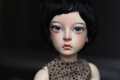 IMG_1034 (Guinevere88) Tags: dollstown mini elysia 7g