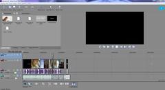Revisiting Sony Vegas Movie Studio 13.0 Trial (Daryll90ca) Tags: edit editingprogram moviestudio sonyvegasmoviestudio