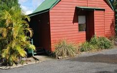43/675 Pacific Highway, Korora NSW