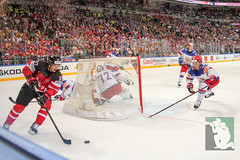 "IIHF WC15 GM Russia vs. Canada 17.05.2015 003.jpg • <a style=""font-size:0.8em;"" href=""http://www.flickr.com/photos/64442770@N03/17208855663/"" target=""_blank"">View on Flickr</a>"