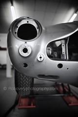 F84P4138 (Roboveryphotography.com) Tags: borderfx