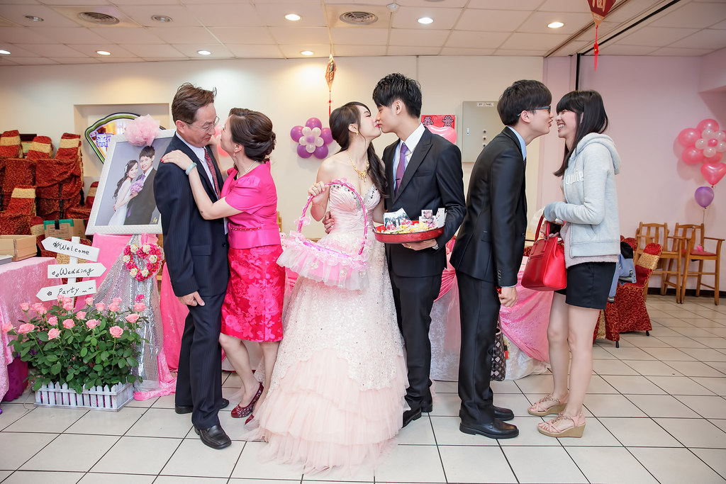 苗栗婚攝,苗栗新富貴海鮮,新富貴海鮮餐廳婚攝,婚攝,岳達&湘淳103