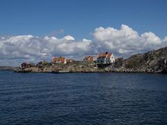 Southern Archipelago, Sweden (802701) Tags: islands sweden archipelago islandhopping southernarchipelago